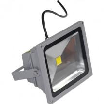 220В Светодиодный прожектор FD-10W-220VАC