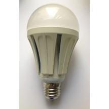 24В 9Вт Светодиодная лампа WB-B9W-SMD E27