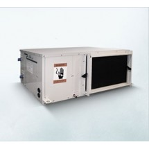 Вода-воздух тепловой насос MSR J043HHF 10 кВт