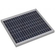 HSE30-36P Helios Solar Works, 12В 30 Вт поли