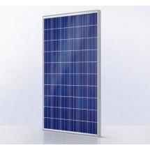 TPS107S-40W 12В 40 Вт поли фотоэлектрический модуль