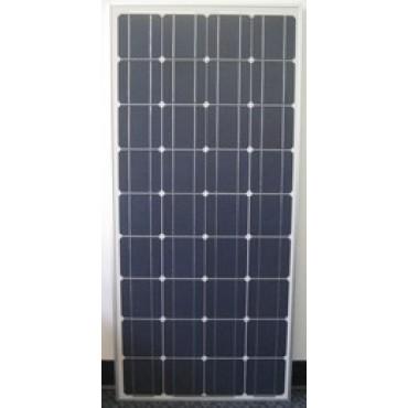 160 Вт HSE160-36M Helios Solar Works, 12В моно