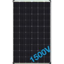 280 Вт JAM6(K)(DG)60-280/4BB JA Solar, моно