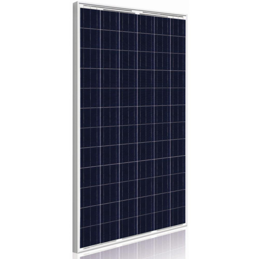250 Вт ФСМ-250П, поликристаллический солнечный модуль