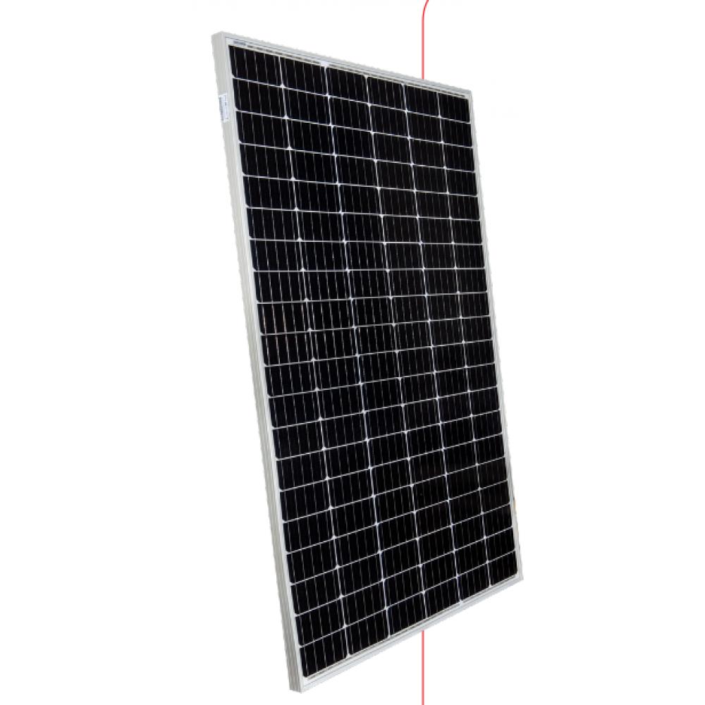 315 Вт, Suntech STP315S-20/Wfh, Half-cell, моно PERC, Солнечная панель