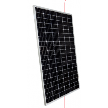 315 Вт, Suntech STP315S-20/Wfh, моно PERC