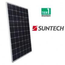 310 Вт Suntech HyPro STP310S-20/Wfw PERC Монокристаллическая солнечная панель
