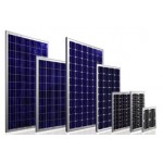 Солнечные панели (71)
