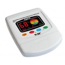 TK-7 тепловой контроллер для интегрированных систем