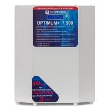 Стабилизатор Энерготех OPTIMUM  7500