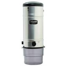 Beam Electrolux SC3500, центральный пылесос