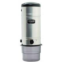 Beam Electrolux SC395, центральный пылесос