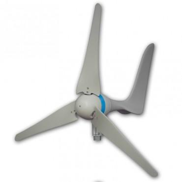 SunForce DS-600 Вт 12/24В Ветроэлектрическая установка