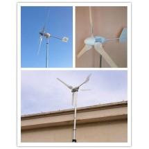 SWG EW-1000, 1 кВт 48В, Ветроэлектрическая установка