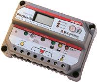 Использование контроллеров с ШИМ