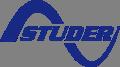 Studer Innotec - оборудование из Швейцарии