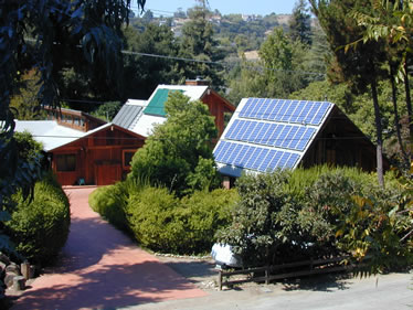 http://www.solarhome.ru/img/homes/Alpine_Roof_PV_System.jpg
