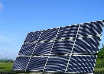 Зачем нужны солнечные батареи?